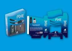Packaging_04